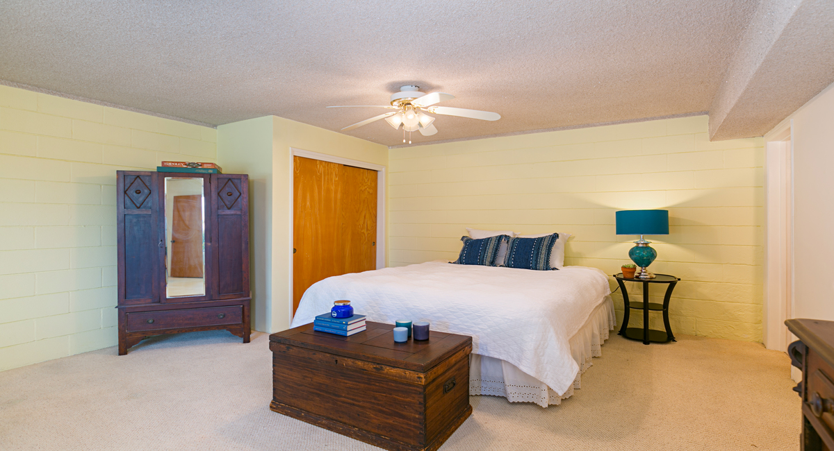 1010 S Clementine St, Oceanside, CA 92054 Image #20