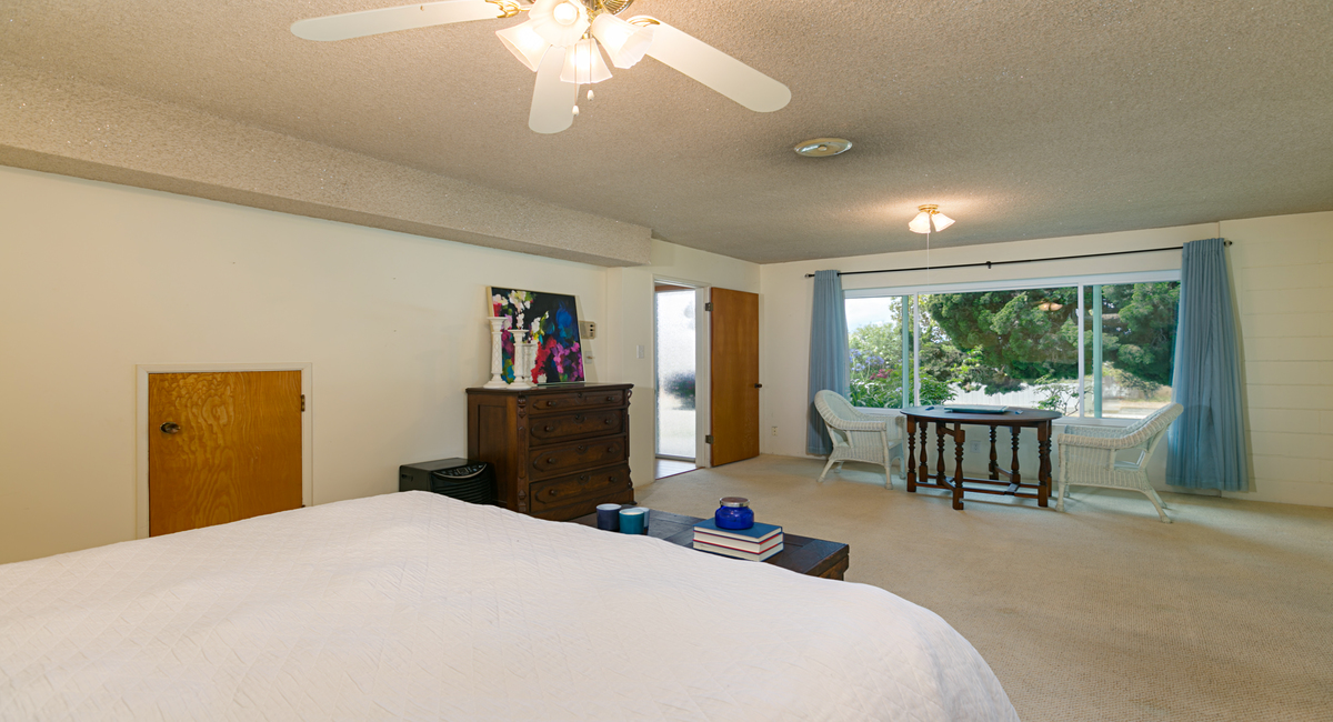 1010 S Clementine St, Oceanside, CA 92054 Image #21