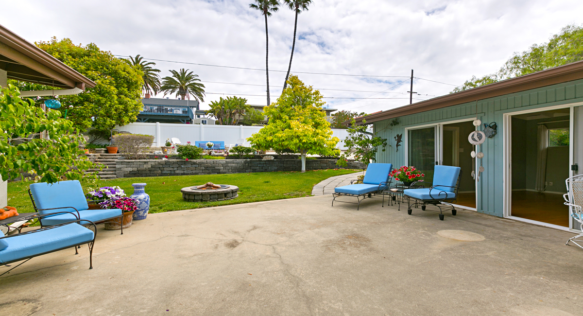 1010 S Clementine St, Oceanside, CA 92054 Image #22