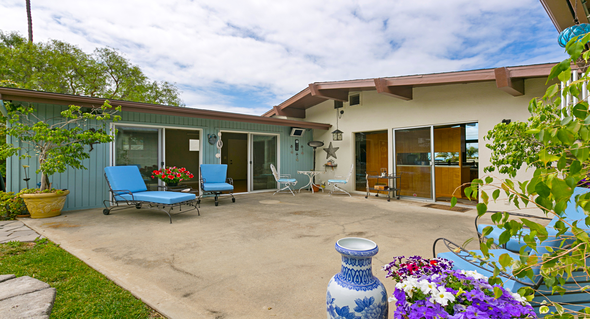 1010 S Clementine St, Oceanside, CA 92054 Image #23