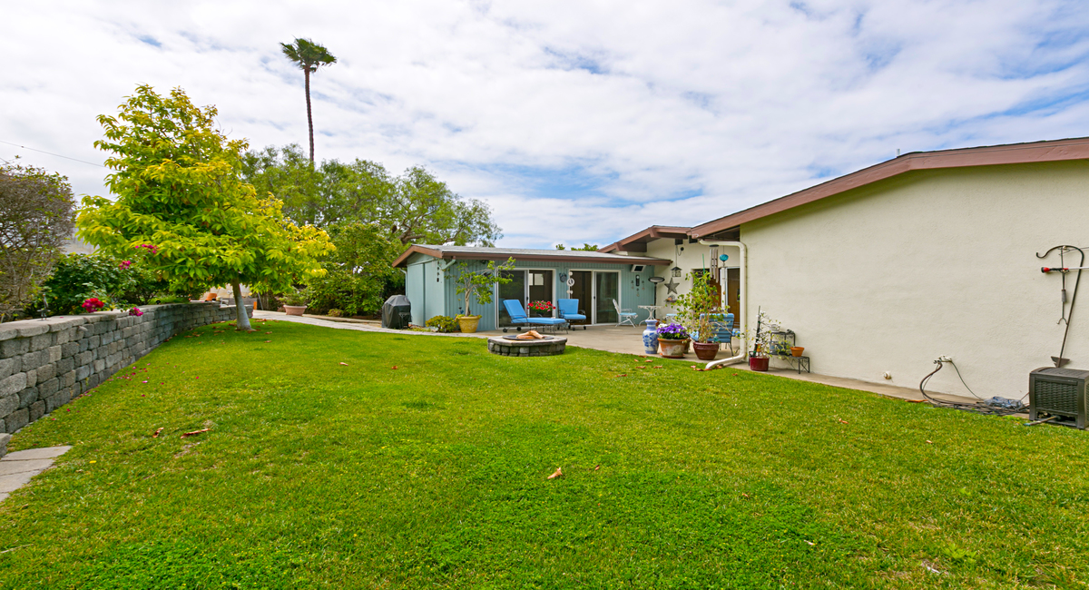 1010 S Clementine St, Oceanside, CA 92054 Image #24