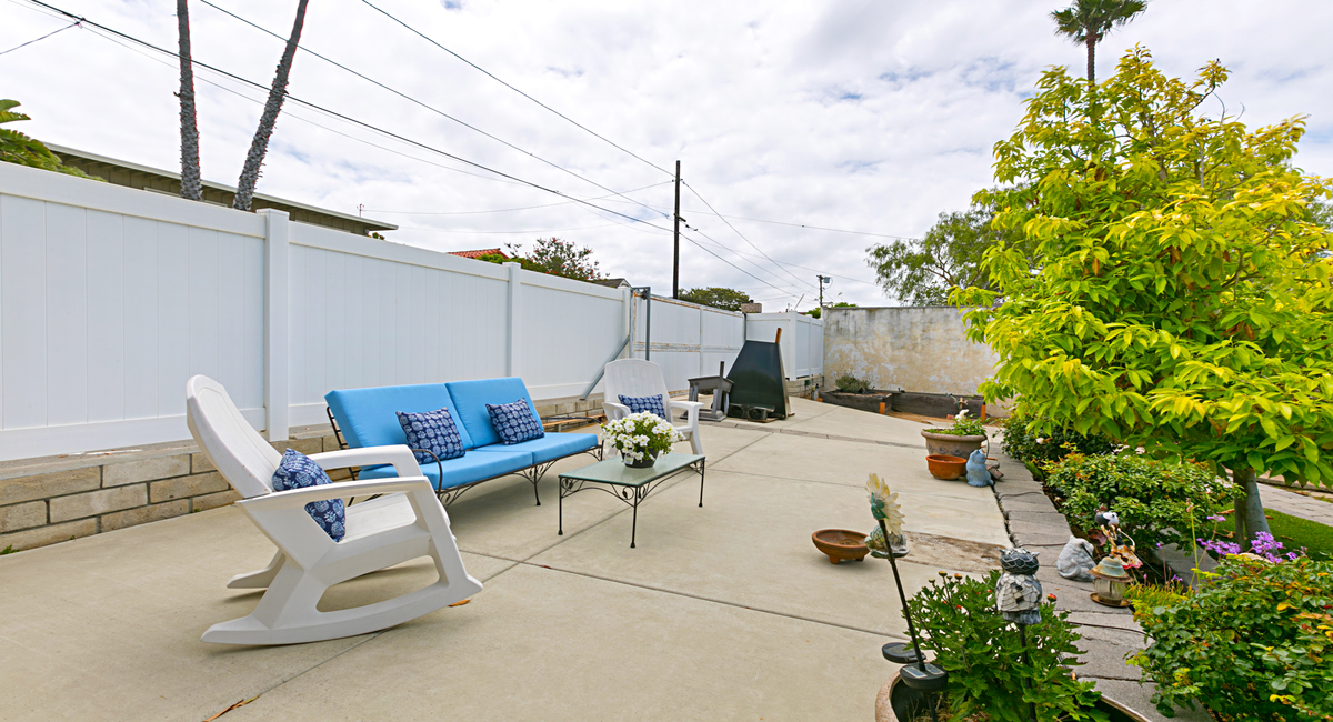 1010 S Clementine St, Oceanside, CA 92054 Image #26