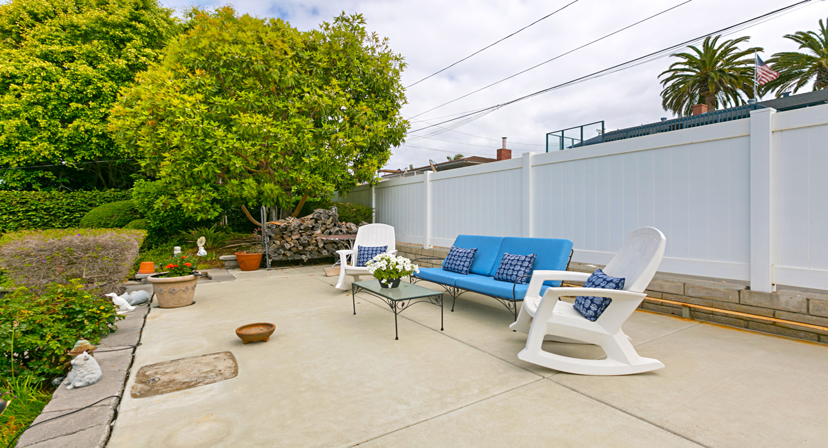 1010 S Clementine St, Oceanside, CA 92054 Image #27