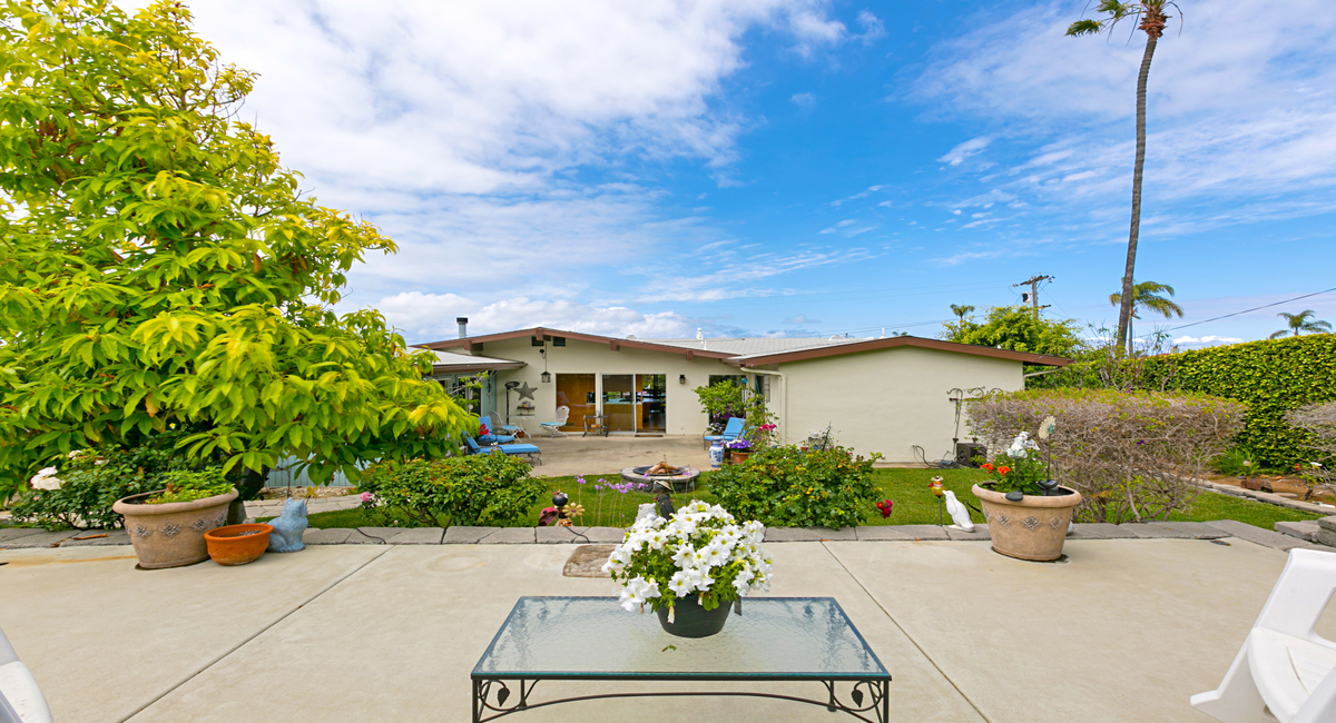 1010 S Clementine St, Oceanside, CA 92054 Image #28