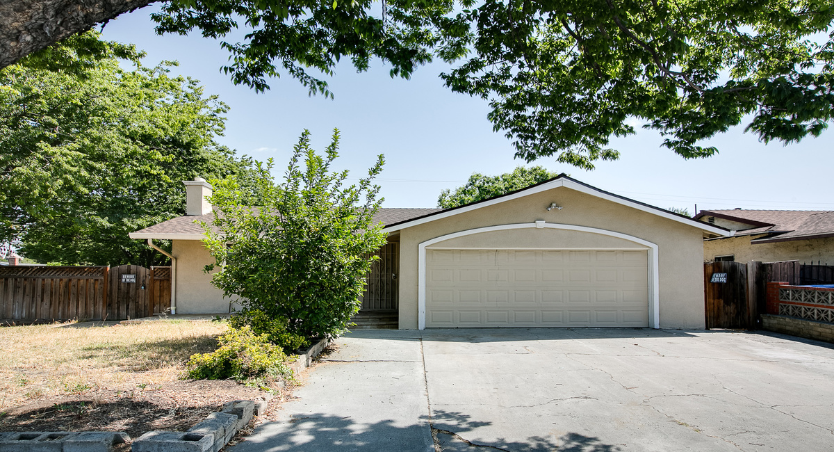 908 S King Road, San Jose, CA 95116 Image #1