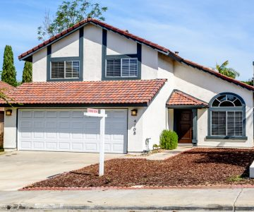 4108 Diamond Circle, Oceanside, CA 92056
