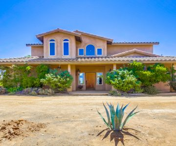 14909 Four Corners Trail, Ramona, CA 92065