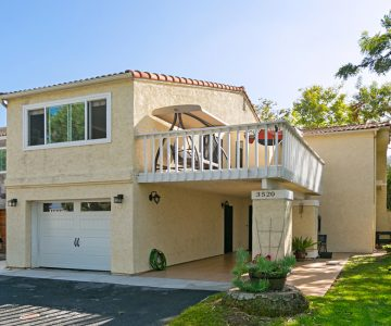 3520 Woodland Way, Carlsbad, CA 92008