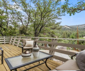 43626 San Pasqual Drive, Big Bear Lake, CA 92315