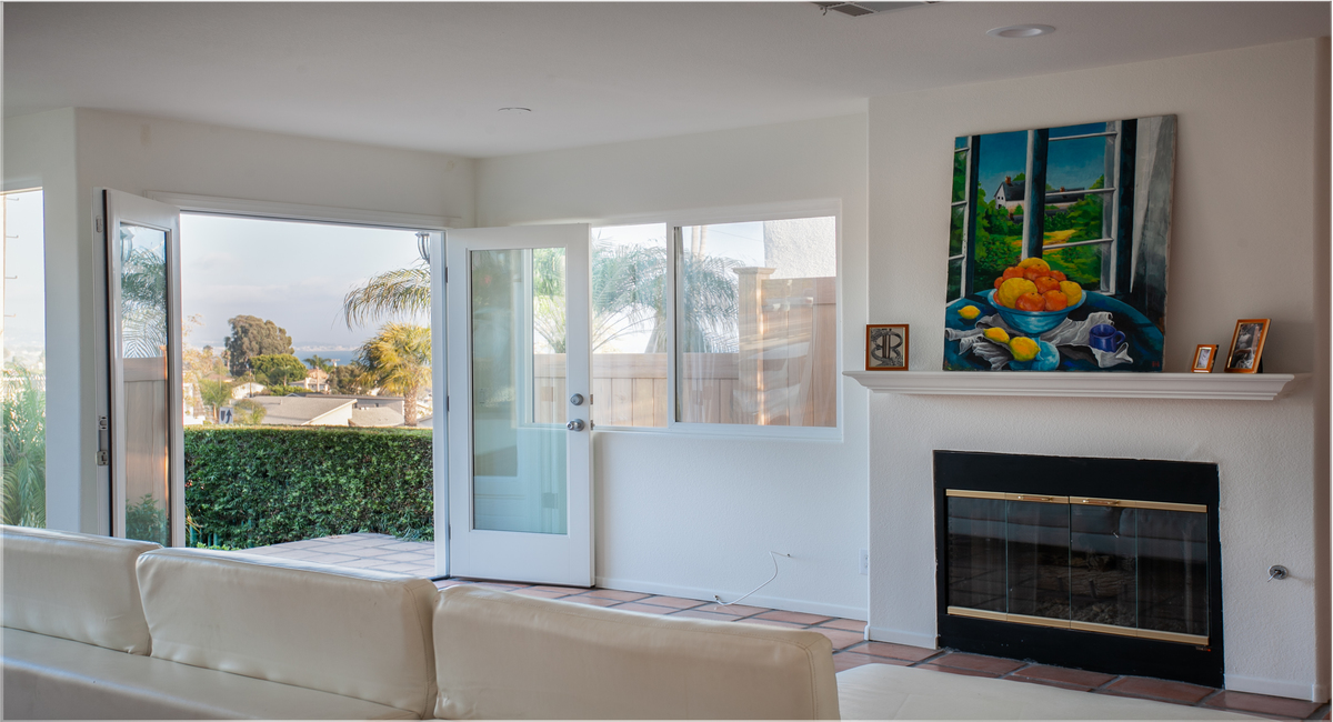 33861 Golden Lantern, Dana Point, CA 92629 Image #11