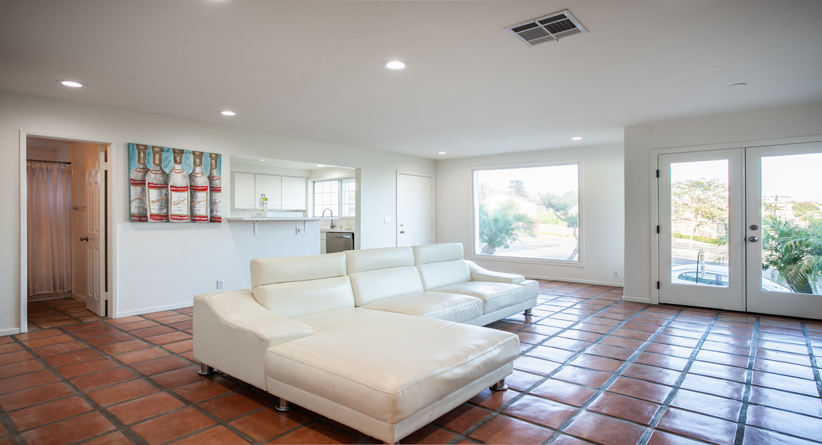 33861 Golden Lantern, Dana Point, CA 92629 Image #10