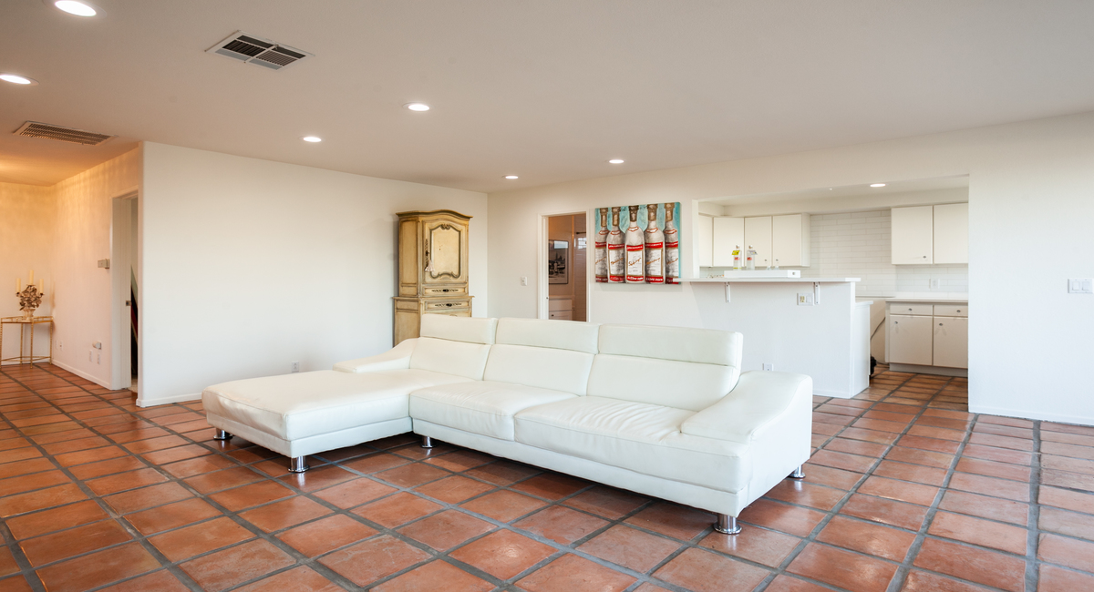 33861 Golden Lantern, Dana Point, CA 92629 Image #8