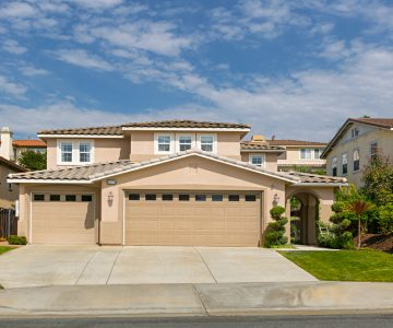 1070 Augusta Circle, Oceanside, CA 92057