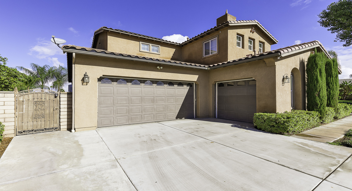 11678 Carly Ct, Riverside, CA 92503 Image #10