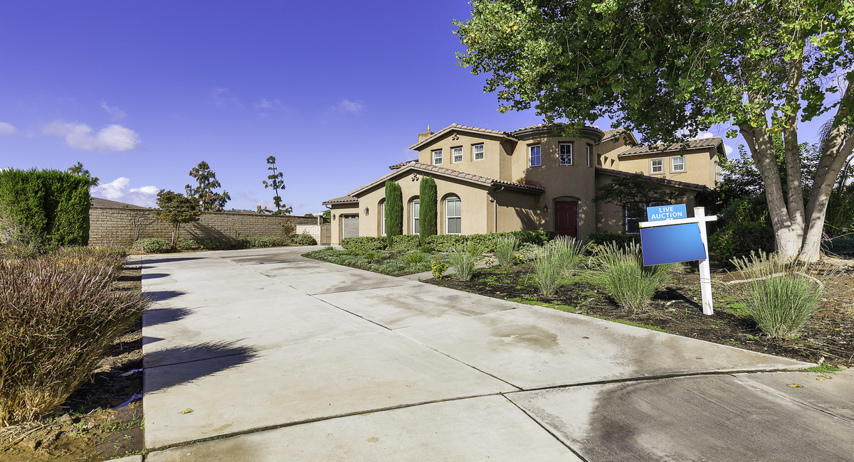 11678 Carly Ct, Riverside, CA 92503 Image #2