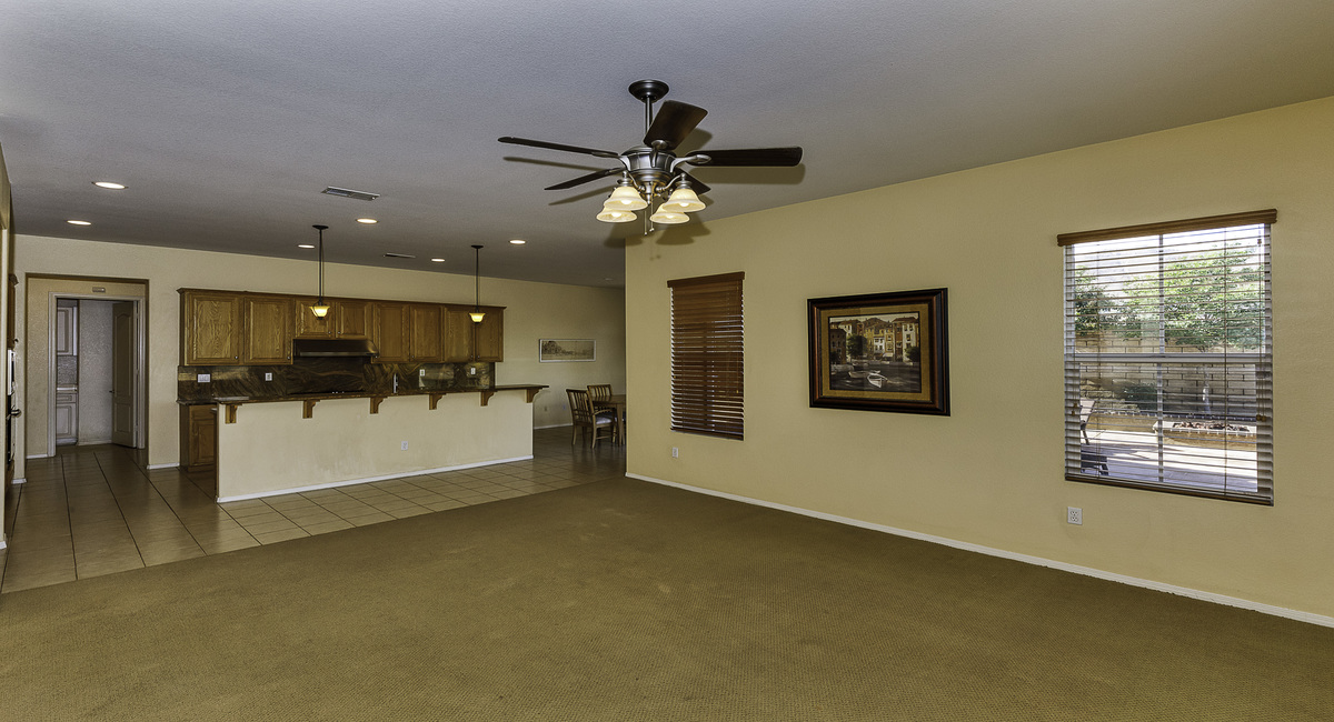 11678 Carly Ct, Riverside, CA 92503 Image #30