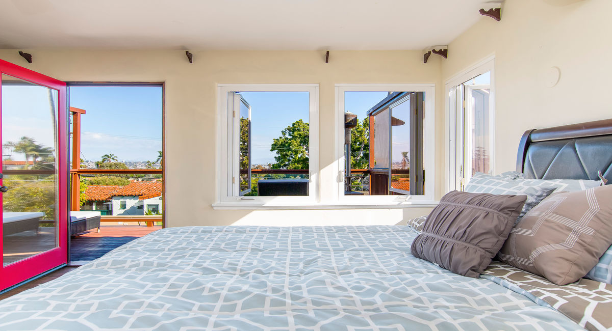2665 Narcissus Drive, San Diego, CA  92106 Image #17