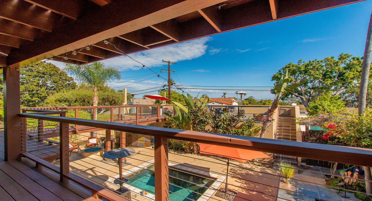 2665 Narcissus Drive, San Diego, CA  92106 Image #8