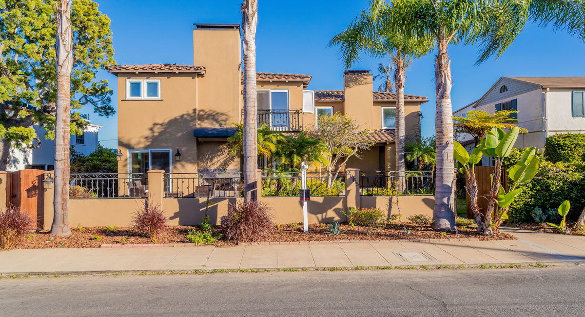 2665 Narcissus Drive, San Diego, CA  92106 Image #10