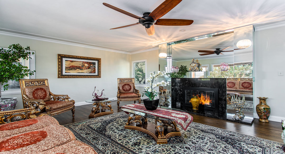 2665 Narcissus Drive, San Diego, CA  92106 Image #15