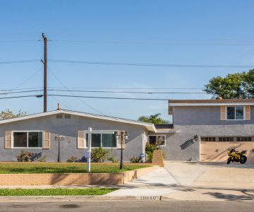 16840 Olive Street, Fountain Valley, CA 92708