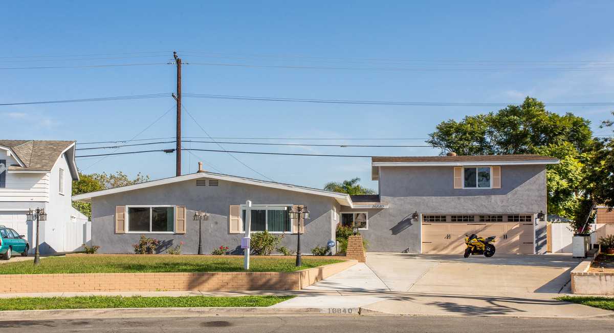 16840 Olive Street, Fountain Valley, CA 92708 Image #1