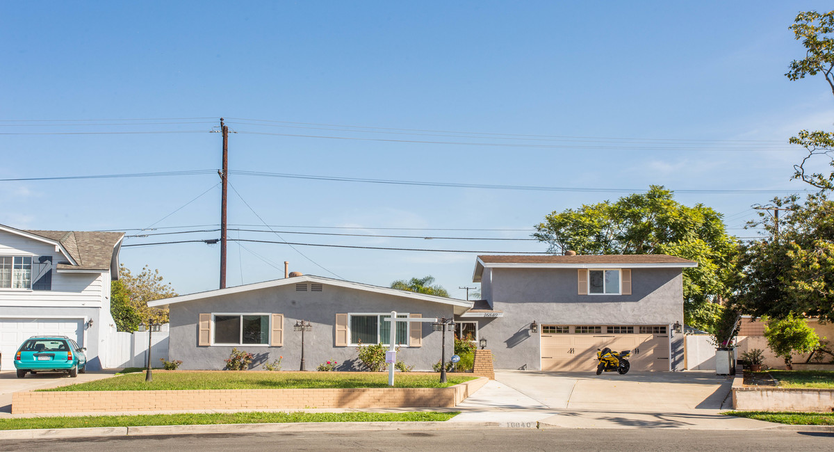 16840 Olive Street, Fountain Valley, CA 92708 Image #2