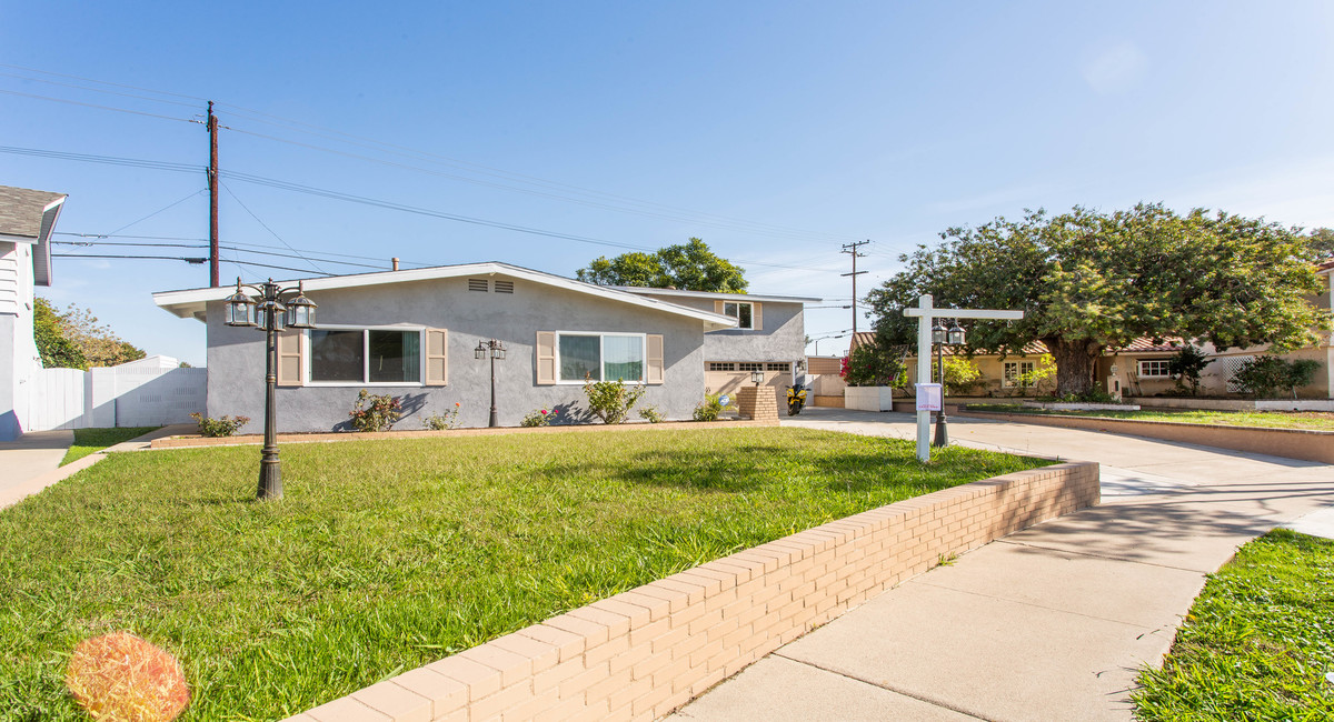 16840 Olive Street, Fountain Valley, CA 92708 Image #4