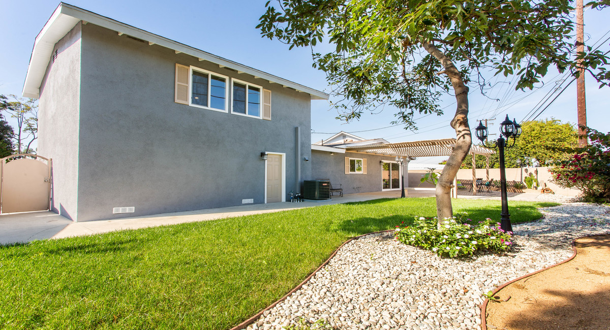 16840 Olive Street, Fountain Valley, CA 92708 Image #7