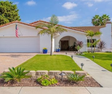 2397 Carriage Circle, Oceanside, CA 92056