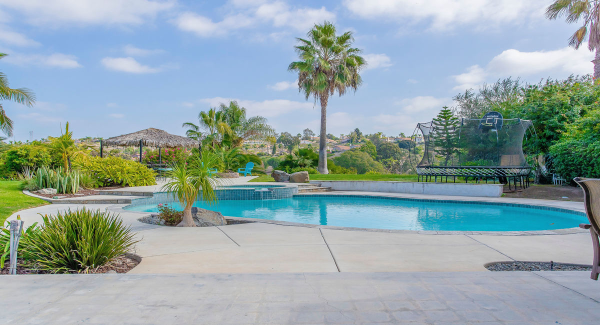 2397 Carriage Circle, Oceanside, CA 92056 Image #20