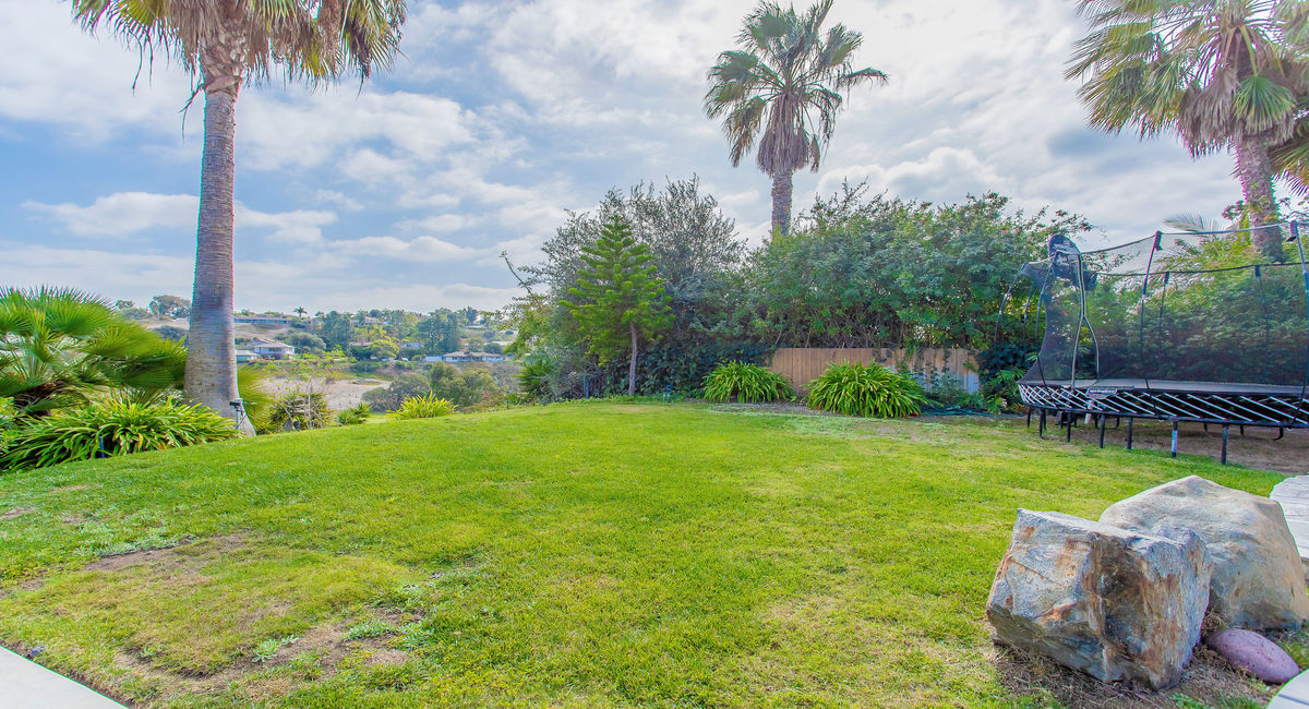 2397 Carriage Circle, Oceanside, CA 92056 Image #21