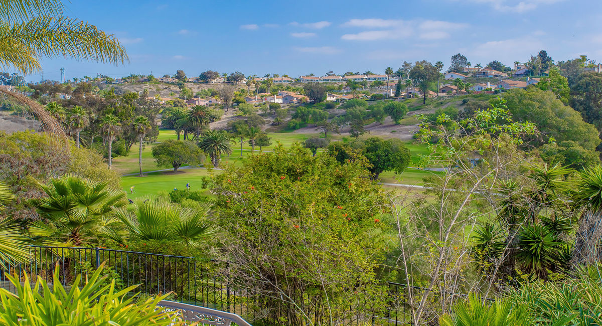 2397 Carriage Circle, Oceanside, CA 92056 Image #22