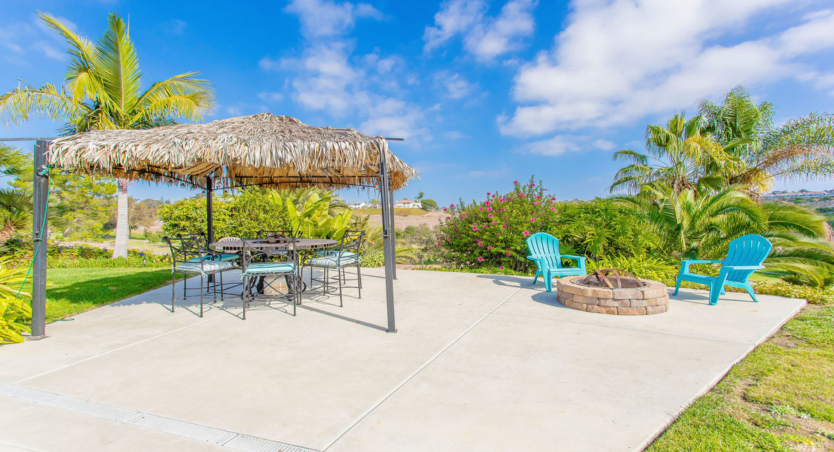 2397 Carriage Circle, Oceanside, CA 92056 Image #25