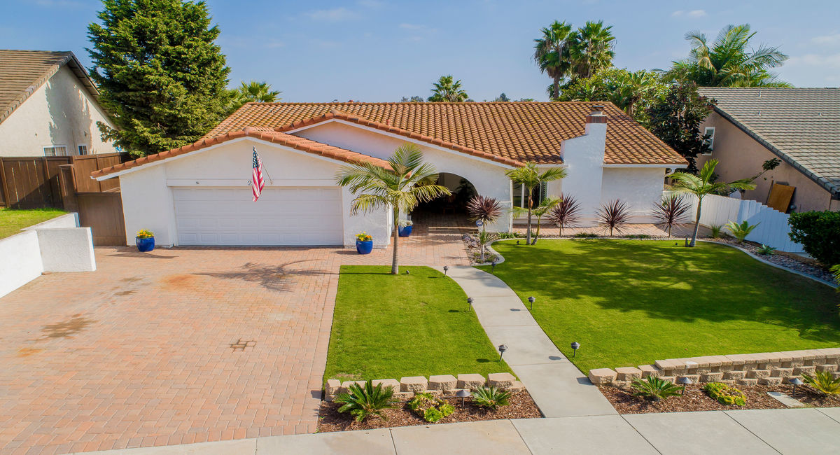 2397 Carriage Circle, Oceanside, CA 92056 Image #31