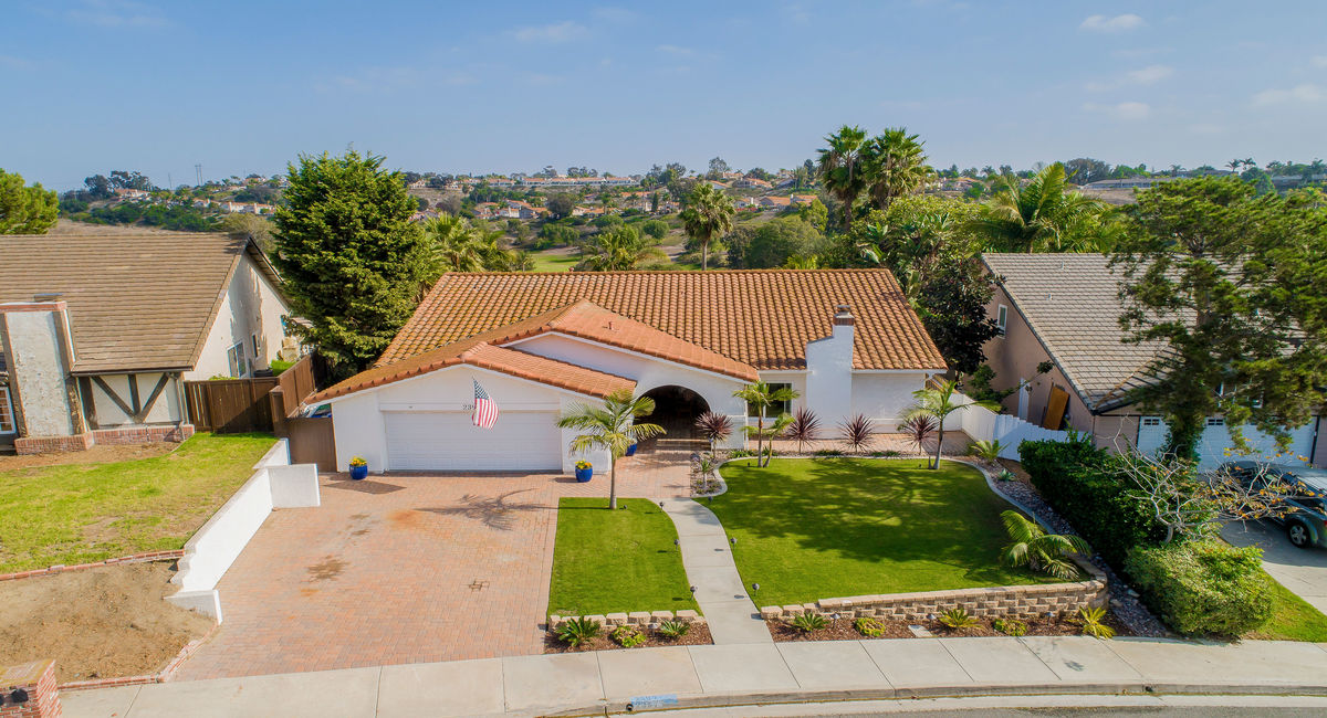 2397 Carriage Circle, Oceanside, CA 92056 Image #32