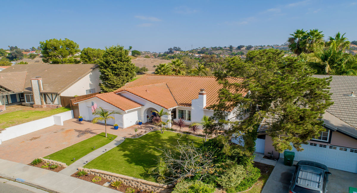 2397 Carriage Circle, Oceanside, CA 92056 Image #33