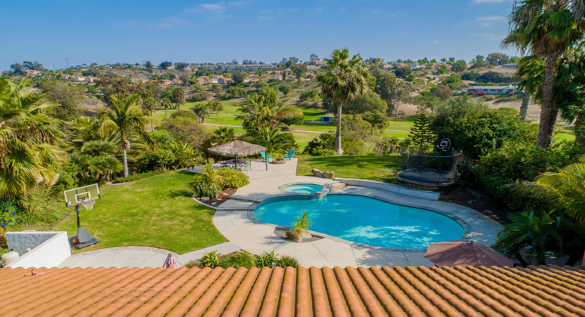2397 Carriage Circle, Oceanside, CA 92056 Image #34