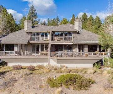 19749 Mt. Bachelor Court, Bend, OR 97702