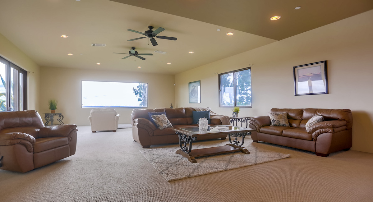 3544 Lone Hill Lane, Encinitas, CA 92024 Image #10