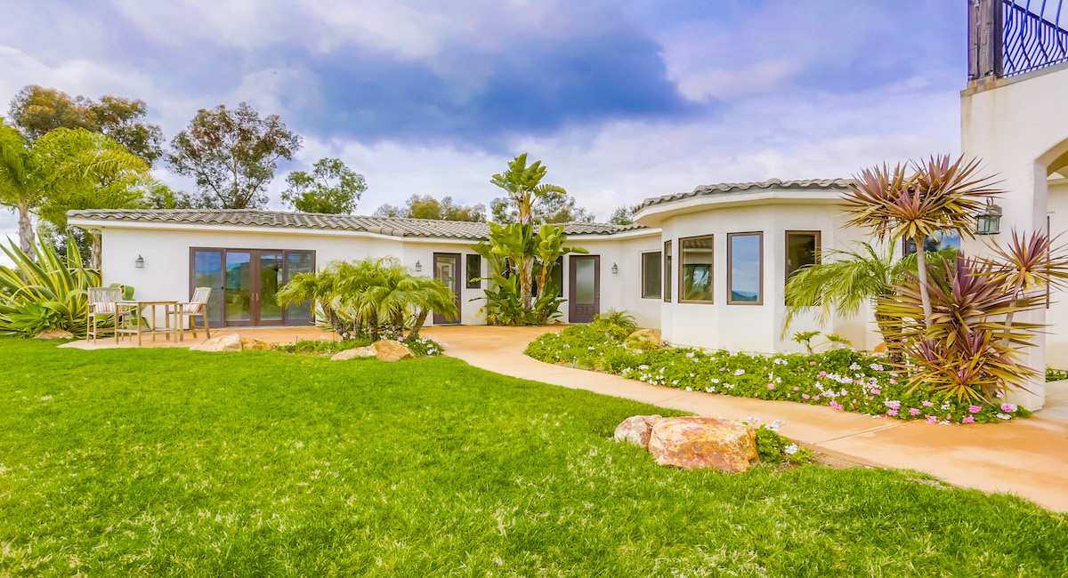 3544 Lone Hill Lane, Encinitas, CA 92024 Image #46