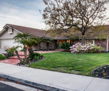 21471 Montbury Drive, Lake Forest, CA 92630