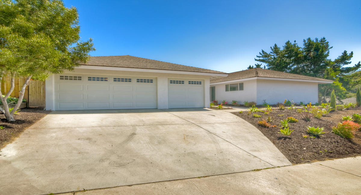2129 Crownhill Road, San Diego, CA 92109 Image #2
