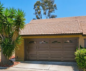 2043 Avenue of the Trees, Carlsbad, CA, 92008