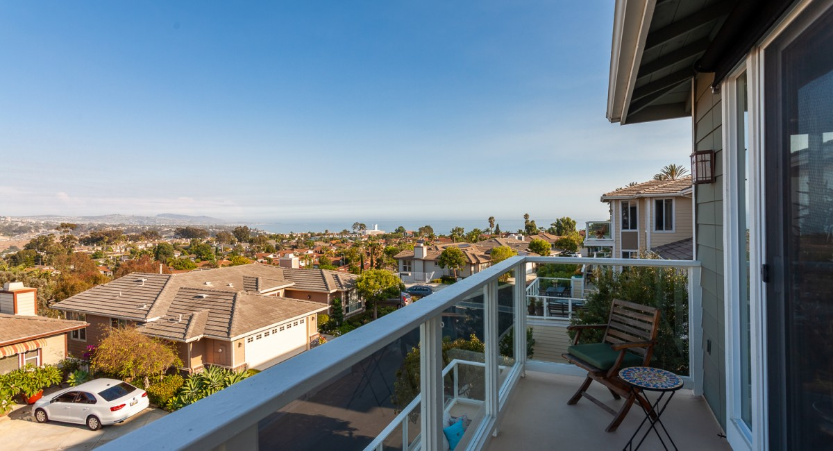 33571 Diamond Ridge Ct, Dana Point, CA 92629 Image #18