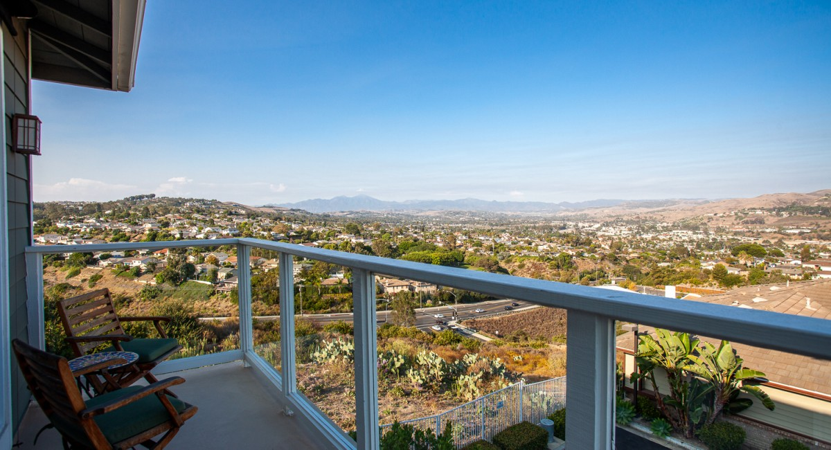 33571 Diamond Ridge Ct, Dana Point, CA 92629 Image #19