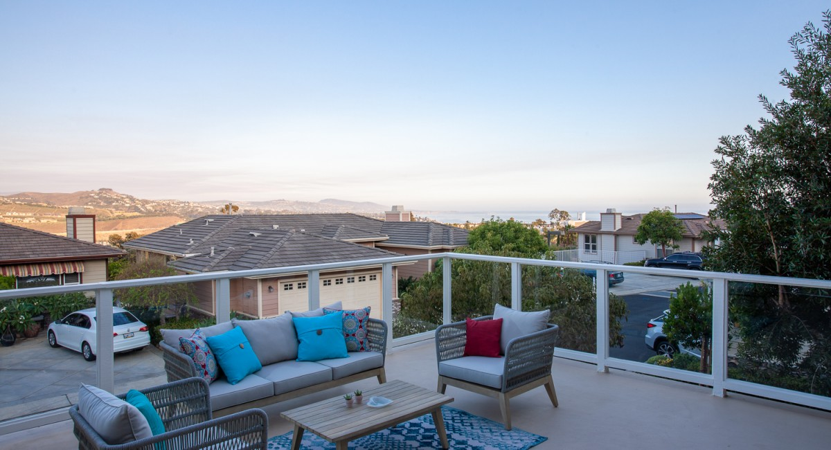 33571 Diamond Ridge Ct, Dana Point, CA 92629 Image #4
