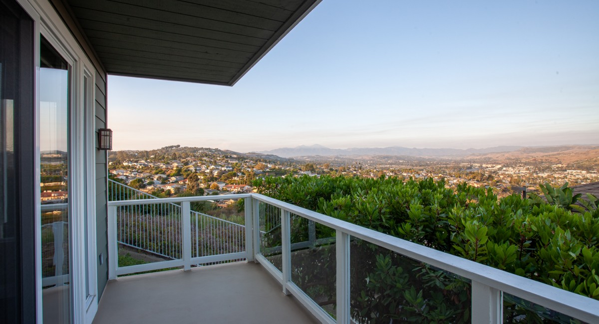 33571 Diamond Ridge Ct, Dana Point, CA 92629 Image #2