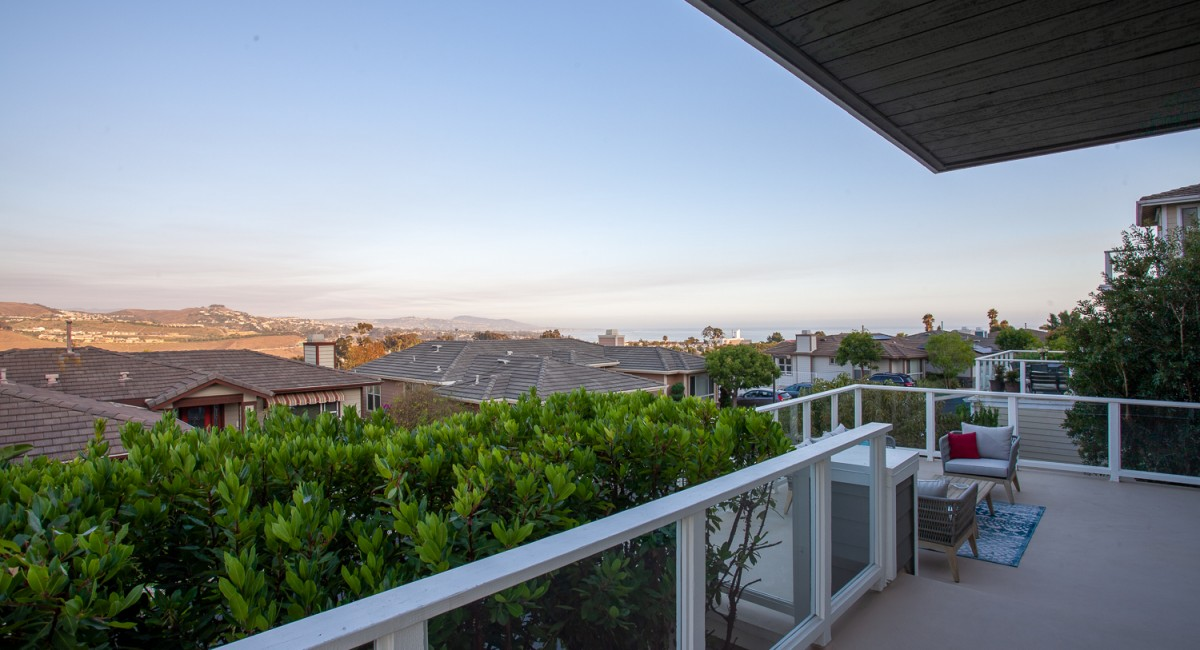 33571 Diamond Ridge Ct, Dana Point, CA 92629 Image #10