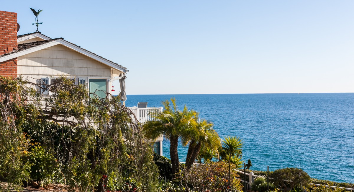 5 & 6 Rockledge Road, Laguna Beach, CA 92651 Image #5